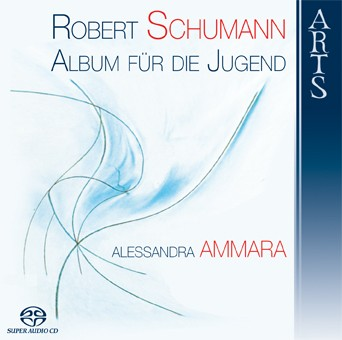 Schumann: Album für die Jugend / Album For the Youth